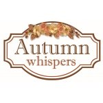 #05 Autumn Whispers