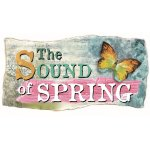 #11 The Sound of Spring