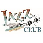 #14 Jazz Club Collection