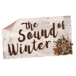 #16 The Sound of Winter