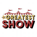 #27 The Greatest Show
