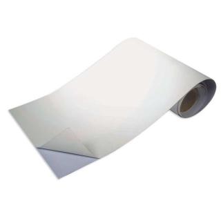 Stamperia Canvas Roll 30 x 200cm