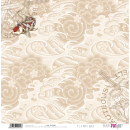12x12 Inch Scrapbooking Paper Pack It´s Man´s World