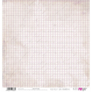 12x12 Inch Scrapbooking Paper Pack Rico Rico