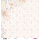 12x12 Inch Scrapbooking Paper Pack Trendy Girl
