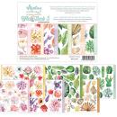 Mintay 6x8 Flora Book 05