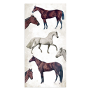 Stamperia Collectables Romantic Horses